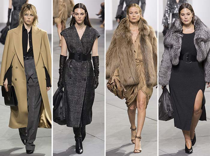 Michael_Kors_fall_winter_2017_2018_collection_New_York_Fashion_Week2