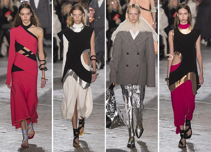 Proenza_Schouler_fall_winter_2017_2018_collection_New_York_Fashion_Week4