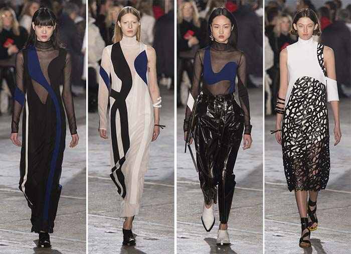 Proenza_Schouler_fall_winter_2017_2018_collection_New_York_Fashion_Week7