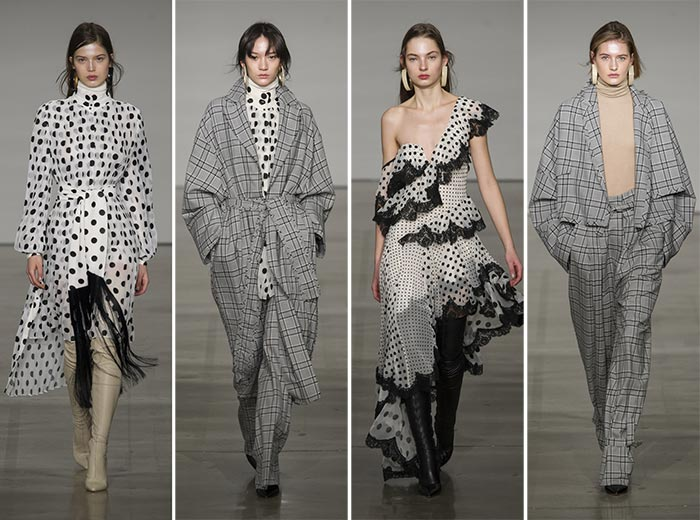 Zimmermann_fall_winter_2017_2018_collection_New_York_Fashion_Week3