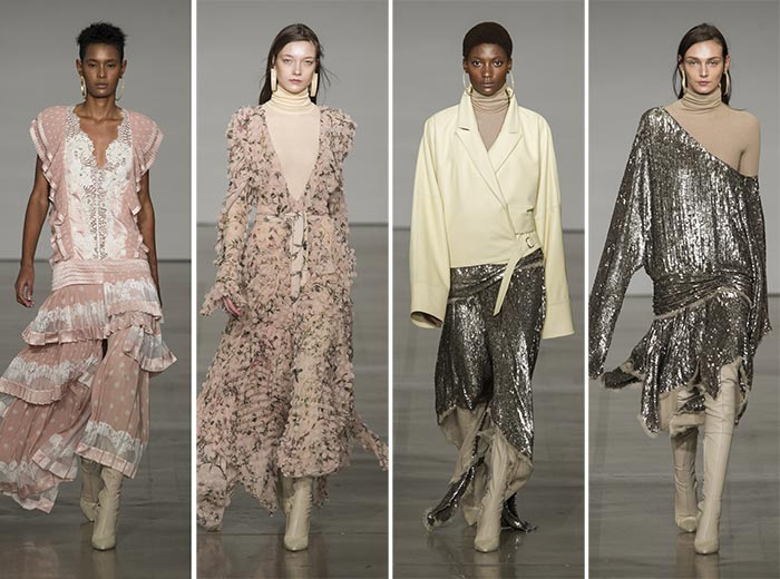 Zimmermann_fall_winter_2017_2018_collection_New_York_Fashion_Week5