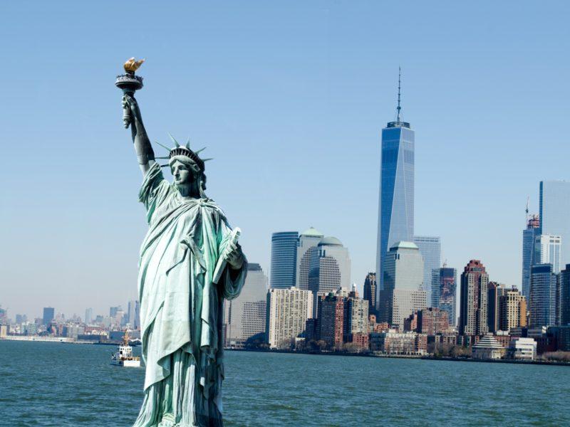 statue-of-liberty-1462952329W7G