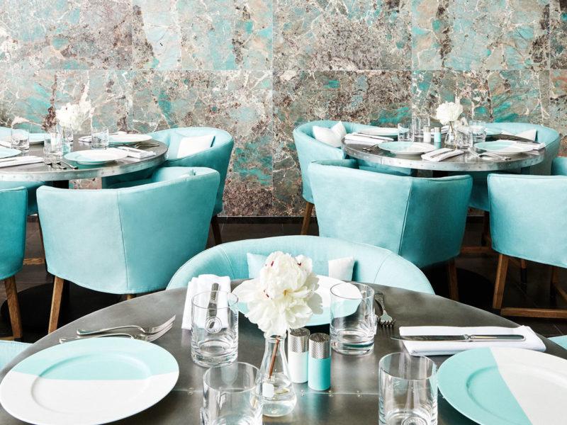 breakfast-at-tiffanys-blue-box-cafe-FT-BLOG1117