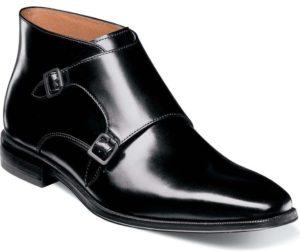 hbz-florsheim-boots-1509383141