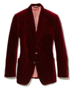 hbz-mens-tom-ford-jacket-1509382269