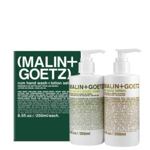 malin+goetz rum-hand-wash-_-lotion_1