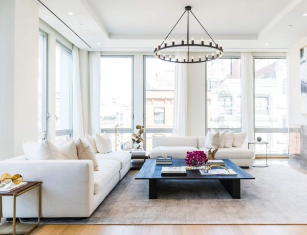 52 Wooster Penthouse House Method Claudia Saez-Fromm Corcoran LR
